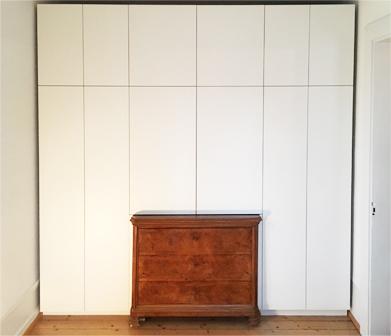 j baur schreinerei m bel. Black Bedroom Furniture Sets. Home Design Ideas